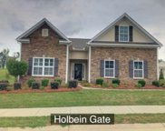 5408 Holbein Gate Road, Walkertown image