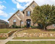 4411 Whispering Lake Drive, Frisco image