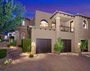 10553 E Greythorn Drive, Scottsdale image
