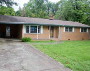 211 E Belvedere Road, Greenville image