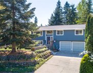 8406 163rd St Ct E, Puyallup image