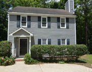 7 Old Towne Place, Durham image