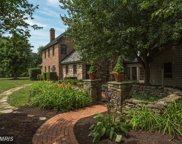 20141 COLCHESTER ROAD, Purcellville image