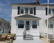 13 Minard Place, Point Pleasant Beach image