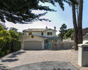 24824 Carpenter Rd, Carmel image