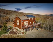 1689 Lower Cove Rd, Snyderville image