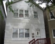 3748 South Wallace Street, Chicago image