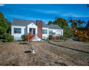55561 FISHTRAP  RD, Coquille image