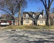 5020 15th  Street, Indianapolis image