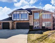 8612 Dory Lane, Willow Springs image
