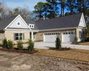 1808 Wood Stork Dr., Conway image