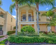 15071 Auk Way, Bonita Springs image
