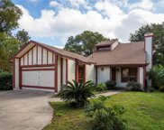 309 Hunters Point Court, Longwood image