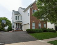 25910 SARAZEN DRIVE, Chantilly image