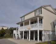 409 26th Ave N, North Myrtle Beach image