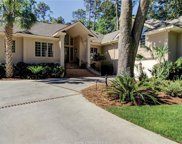 8 Woodstock Court, Hilton Head Island image