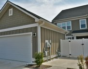2286 Heritage Loop Unit 2286, Myrtle Beach image