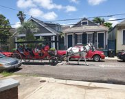 2515-17 Chartres  Street, New Orleans image