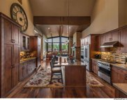 9113 Heartwood Drive, Truckee image
