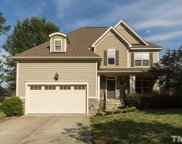 1500 Gracie Girl Way, Wake Forest image