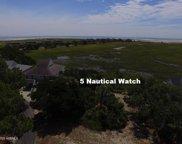 5 Nautical Watch, Harbor Island image
