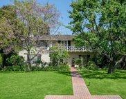 596     Winston Avenue, San Marino image