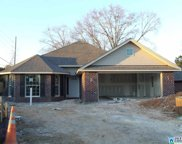 101 Golden Meadows Dr, Alabaster image