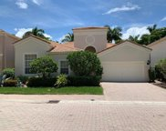 6554 NW 42nd Way, Boca Raton image