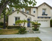 11442 Trailbrook Ln, Rancho Bernardo/Sabre Springs/Carmel Mt Ranch image