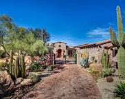 10986 E Wildcat Hill Road, Scottsdale image
