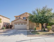 15441 W Shangri La Road, Surprise image