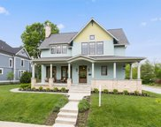 2062 New Jersey  Street, Indianapolis image