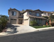 2130 Crystal Clear Drive, Spring Valley image