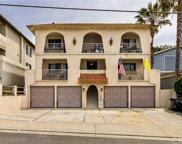 104   E Avenida San Gabriel, San Clemente image