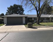 12535 W Shadow Hills Drive, Sun City West image