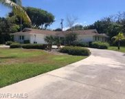 690 7th Ave N, Naples image