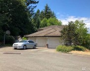 2805 Chambers bay Ct, Steilacoom image