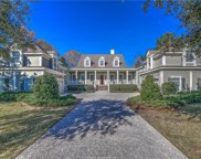 179 Oldfield Way, Bluffton image