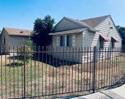9534     Painter Avenue, Whittier image