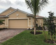 4262 Dutchess Park Rd, Fort Myers image