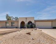 4129 W Eva Street, Phoenix image