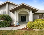 16999 Timberlakes DR, Fort Myers image