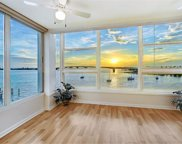 226 Golden Gate Point Unit 51, Sarasota image