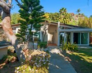 4950 Pacifica Drive, Pacific Beach/Mission Beach image