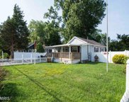 1524 MAYFIELD ROAD, Edgewater image