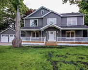429 3rd  Ave, Bayport image