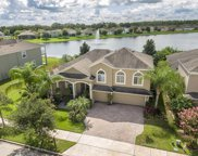 8668 Warwick Shore Crossing, Orlando image