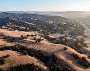 Ranch, Salinas image