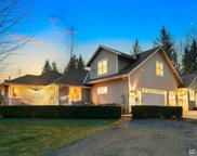 10522 Wagner Rd, Snohomish image
