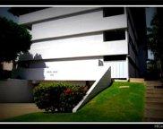 1512 Piikoi Street Unit 205, Honolulu image